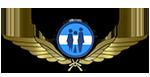 Círculo De La Fuerza Aérea