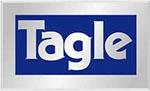 Renault Tagle