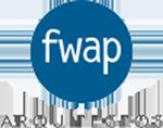 FWAP Arquitectos