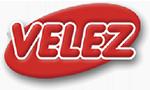 Café Velez