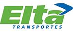 Elta Transporte