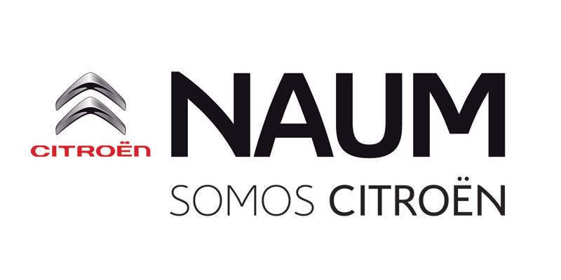 Naum Citroen